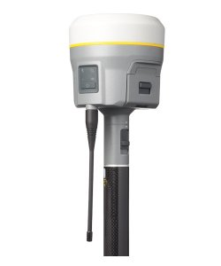 GPS-приемник Trimble R10 LT