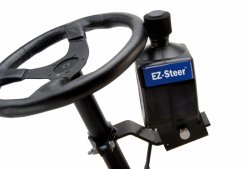 Trimble EZ-Steer